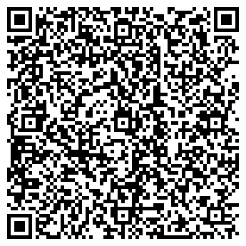 QR-код с контактной информацией организации TOPGEMS