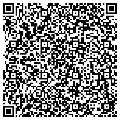 QR-код с контактной информацией организации СБЕРЕГАТЕЛЬНЫЙ БАНК РФ БАШКИРСКОЕ ОТДЕЛЕНИЕ № 4605
