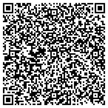 QR-код с контактной информацией организации ПРОМТЕХМОНТАЖ МОНТАЖНОЕ ПРЕДПРИЯТИЕ ОАО ГОР. КОКШЕТАУ