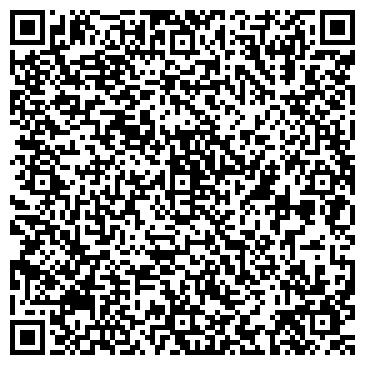 QR-код с контактной информацией организации ООО РусЛомРесурс