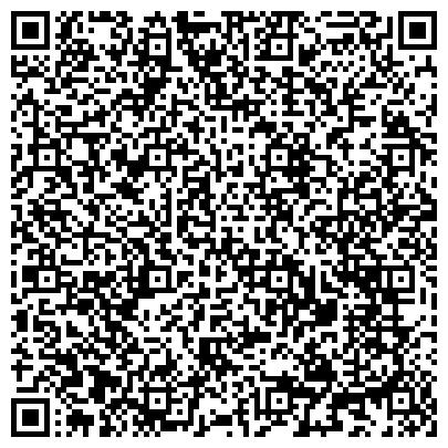 QR-код с контактной информацией организации ЭКСПЕРТНОЕ БЮРО ДЮРТЮЛИНСКОГО ГОРОДСКОГО СОВЕТА ВСЕРОССИЙСКОГО ОБЩЕСТВА АВТОЛЮБИТЕЛЕЙ