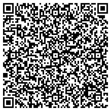 QR-код с контактной информацией организации ДЮРТЮЛИНСКИЙ РАЙОННЫЙ СУД