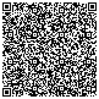 QR-код с контактной информацией организации ДЮРТЮЛИНСКОЕ МЕЖХОЗЯЙСТВЕННОЕ ПРЕДПРИЯТИЕ ПО ПРОИЗВОДСТВУ КОМБИКОРМОВ И КОРМОВЫХ ДОБАВОК