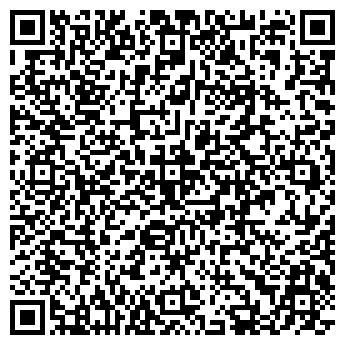 QR-код с контактной информацией организации БАШКИРНЕФТЕПРОДУКТ ОАО ДЮРТЮЛИНСКИЙ ФИЛИАЛ