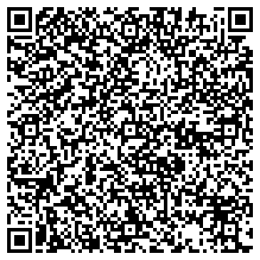 QR-код с контактной информацией организации ДЮРТЮЛИНСКИЙ ФИЛИАЛ ОАО БАШКИРНЕФТЕПРОДУКТ
