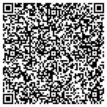 QR-код с контактной информацией организации ГК «Евромол»