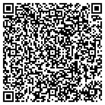 QR-код с контактной информацией организации ВНЕШТОРГУПРАВЛЕНИЕ
