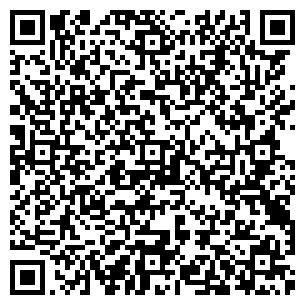 QR-код с контактной информацией организации РЕЗИНОТЕХНИКА ТОО