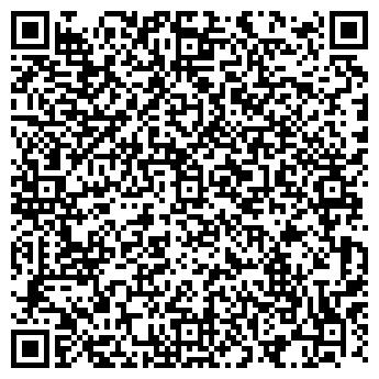 QR-код с контактной информацией организации АБСОЛЮТ ООО