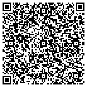 QR-код с контактной информацией организации TOO Decor City Group