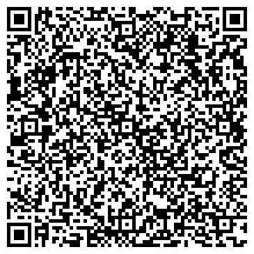 QR-код с контактной информацией организации ДЮРТЮЛИНСКОЕ ДРСУ ГУП БАШКИРАВТОДОР