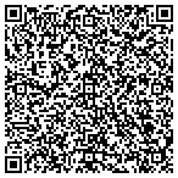 QR-код с контактной информацией организации ООО ТД Стальпром