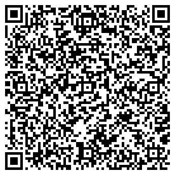 QR-код с контактной информацией организации ООО Otproffi Ижевск