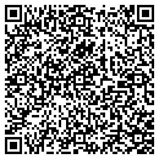 QR-код с контактной информацией организации Largemoda