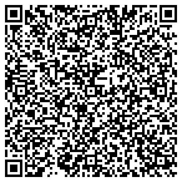 QR-код с контактной информацией организации УПРАВЛЕНИЕ КУЛЬТУРЫ И КИНО МОО