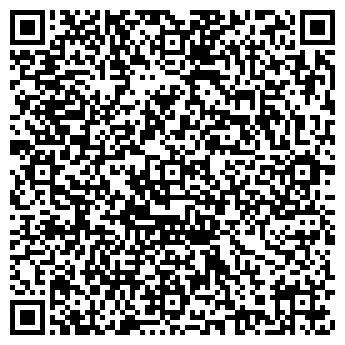 QR-код с контактной информацией организации ИП Twins Special