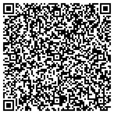 QR-код с контактной информацией организации ЕКАТЕРИНОВСКИЙ СТАДИОН ТРУД