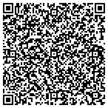 QR-код с контактной информацией организации Агромаш Костанай