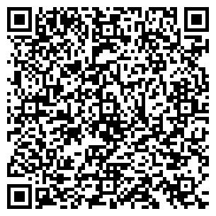 QR-код с контактной информацией организации СЕВГЕОДЕЗИЯ РГКП