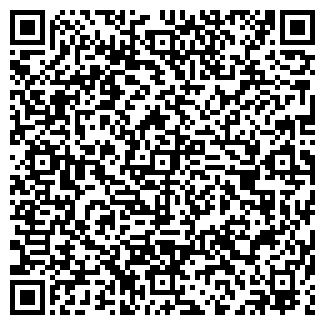 QR-код с контактной информацией организации БАКУРЫ ОПС
