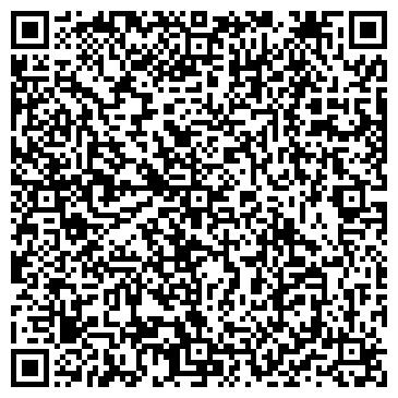 """QR-код с контактной информацией организации ООО """"СпецМеталл"""" Кировский филиал"""
