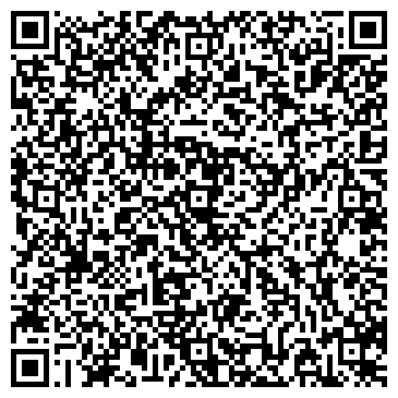 QR-код с контактной информацией организации Вип Клинкер
