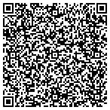 """QR-код с контактной информацией организации ООО НПП """"Электрогазохим"""""""