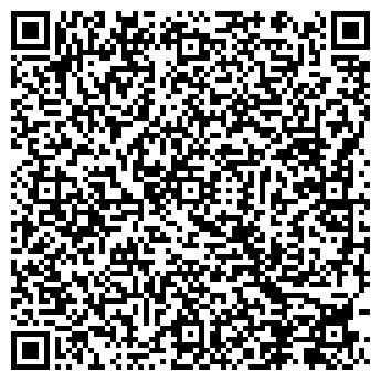 """QR-код с контактной информацией организации """"VIPAutoTrans"""""""