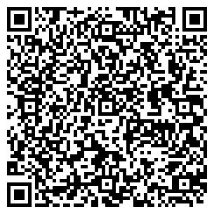 QR-код с контактной информацией организации СЕЙНУР ТОО