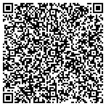 QR-код с контактной информацией организации ЕКАТЕРИНОВСКИЙ РУПС КОМАРОВКА ОПС