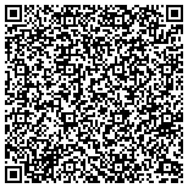 QR-код с контактной информацией организации ЕЛАБУЖСКОЕ УЧИЛИЩЕ КУЛЬТУРЫ