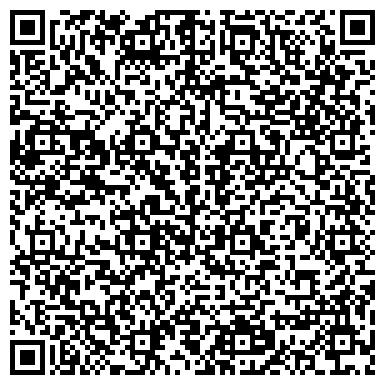 """QR-код с контактной информацией организации ООО """"Экспертная Компания"""" Красный Холм"""