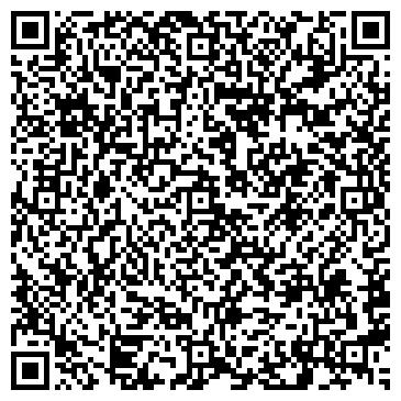 QR-код с контактной информацией организации НАСТА СК ООО НАБЕРЕЖНОЧЕЛНИНСКИЙ ФИЛИАЛ