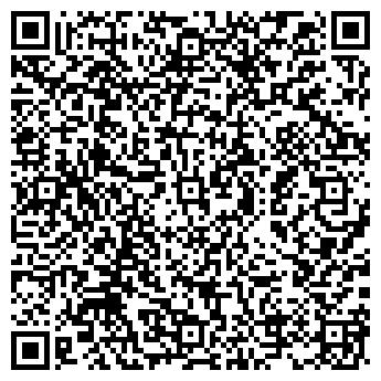 QR-код с контактной информацией организации Itake