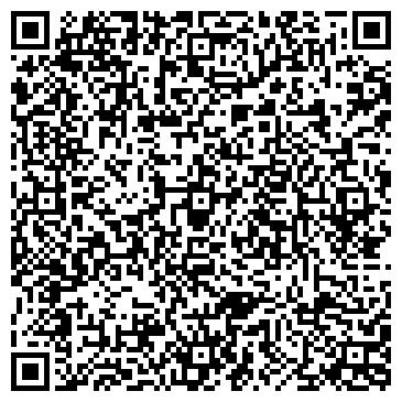 QR-код с контактной информацией организации СУДМЕДОТДЕЛЕНИЕ ЕЛАБУЖСКОГО Р-НА