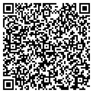 QR-код с контактной информацией организации СЕРВИСНАЛАДКА ТОО