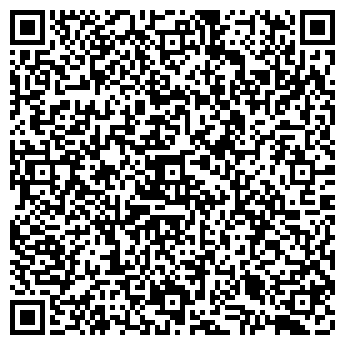 QR-код с контактной информацией организации КАМПЛАСТЦЕНТР, ООО