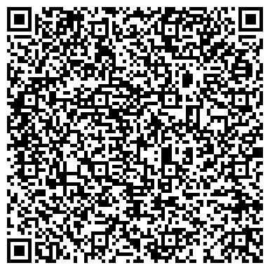 QR-код с контактной информацией организации ИП Сенько Анатолий Владимирович