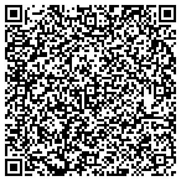 QR-код с контактной информацией организации i-stock.in.ua