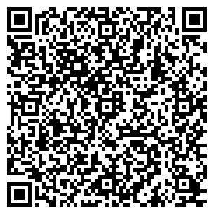 QR-код с контактной информацией организации СНИС ТОО