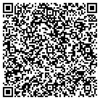 """QR-код с контактной информацией организации ТОО ТОО """"Идеальные идеи"""""""