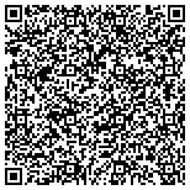 QR-код с контактной информацией организации ЕРШОВСКАЯ ЦЕНТРАЛЬНАЯ РАЙОННАЯ БОЛЬНИЦА ХИРУРГИЧЕСКОЕ ОТДЕЛЕНИЕ