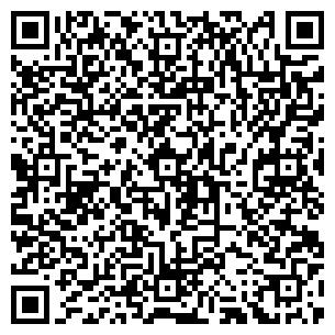 QR-код с контактной информацией организации СТАНДАРТ ТОО