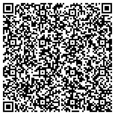 QR-код с контактной информацией организации ООО «Сучасні медтехнології «Елітмед»»