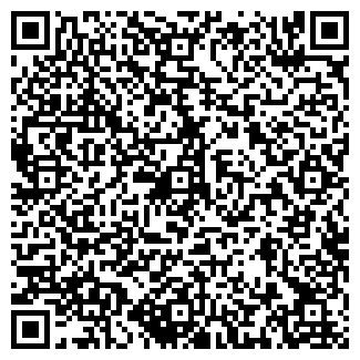 QR-код с контактной информацией организации САРМЕТ-98, ООО