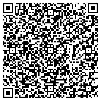 QR-код с контактной информацией организации № 2 ГОПС