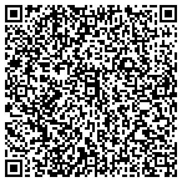 """QR-код с контактной информацией организации Автосервис """"DD Авто"""""""