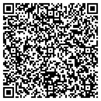 QR-код с контактной информацией организации НОВОРЕПИНСКИЙ КОЛХОЗ