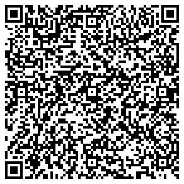 QR-код с контактной информацией организации ООО РедМет