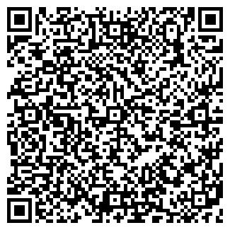 QR-код с контактной информацией организации КОЧАНОВ, ИП
